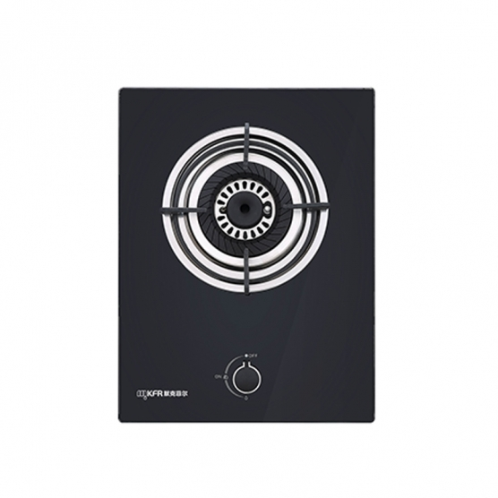 燃气灶的熄火保护装置是非常必须安装的
