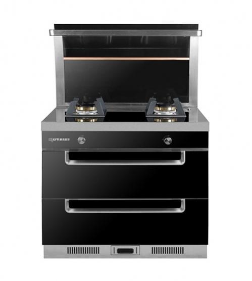 厨房电器代理教你如何节省厨房空间