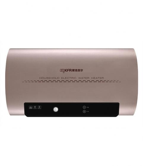 厨房电器的电热水器内胆的质量