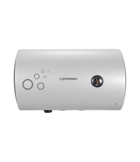 电热水器的防电墙有什么作用呢