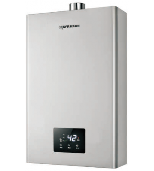 如何选购电热水器