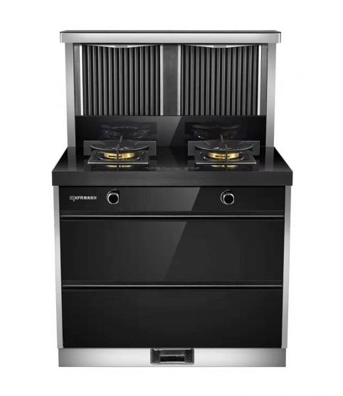厨房电器之需要产品都有哪些?