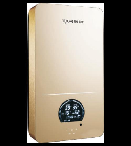 热水器设备教你安全使用电热水器的小技巧