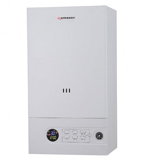 燃气壁挂炉温控器的便利之处
