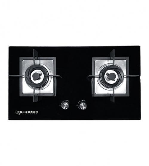 厨房设备的安装与验收