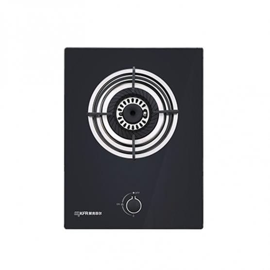 厨房电器设备公司介绍:燃气泄漏有哪些主要原因?