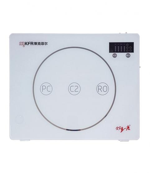 江苏R601
