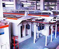厨房电器厂家